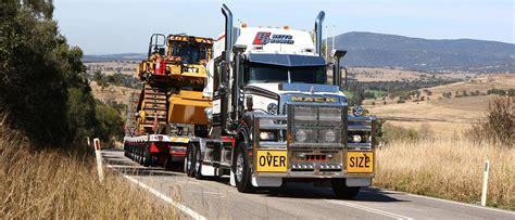 model trucks australia titan truck model mack trucks australia