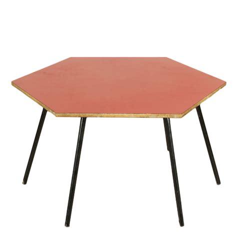 tavoli per bambini tavolo per bambini tavoli modernariato dimanoinmano it
