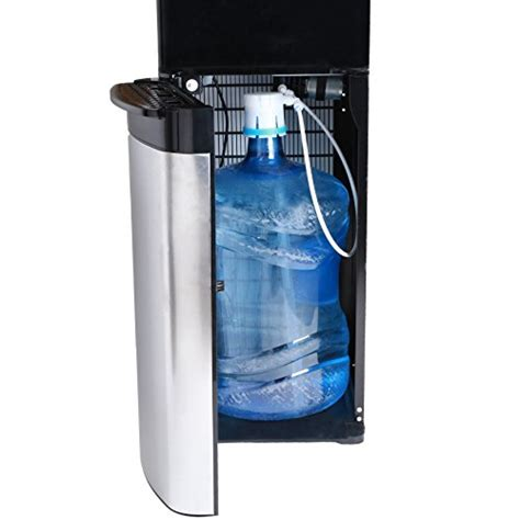 Dispenser Sharp Self Clean avalon limited edition self cleaning water cooler water