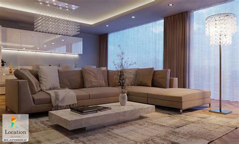 room design site luxurious living room designs location design net