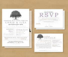rsvp wedding card wedding invitations rsvp theruntime