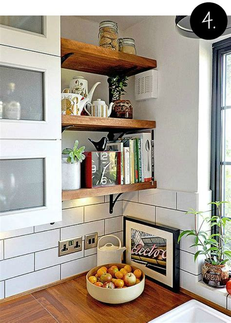 kitchen bookshelf ideas 15 creative bookshelf ideas creative juice