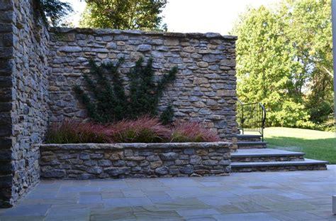 Landscape Architect Cincinnati 17 Best Images About Outdoors Grade Changes On