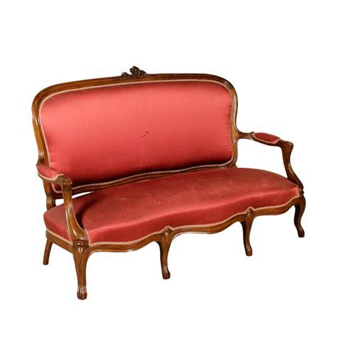 poltrone luigi filippo divano luigi filippo sedie poltrone divani