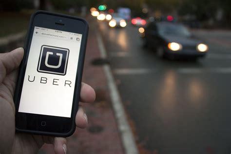 Uber Offer Letter Kolkata uber