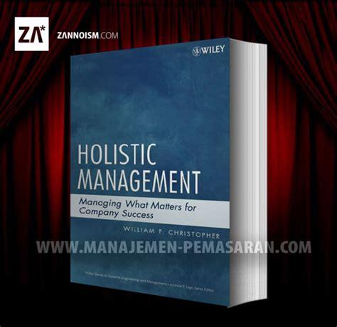Buku Terlaris Manajemen Pembiayaan Pendidikan pengertian manajemen pendidikan buku ebook manajemen murah