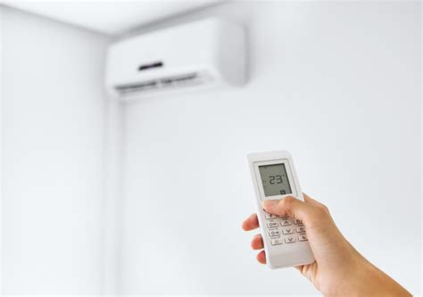 comfort doctor heating and cooling 4 reasons to go ductless in your home