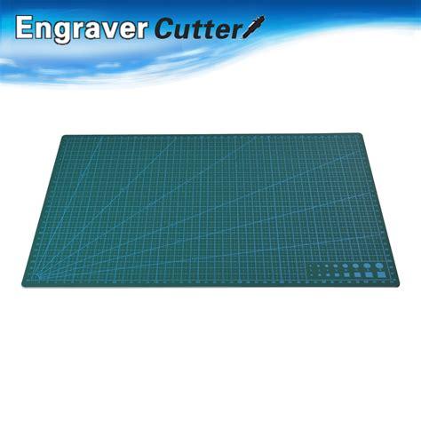 Mat B Schools by B Level A4 5 Layer Self Healing Cutting Mat In Cutting