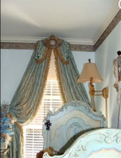 Beautiful Curtains Inspiration 528 Best Images About Beautiful Curtains Drapes On Pinterest Window Treatments Home Fashion