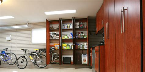 cabinets st charles mo garage cabinet st charles st louis mo chic lumber co