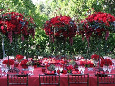 fiori addobbi addobbi per feste fiori per cerimonie addobbi floreali