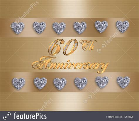 cards  posters  anniversary stock illustration