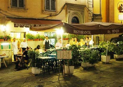 best restaurants siena popular restaurants in siena tripadvisor