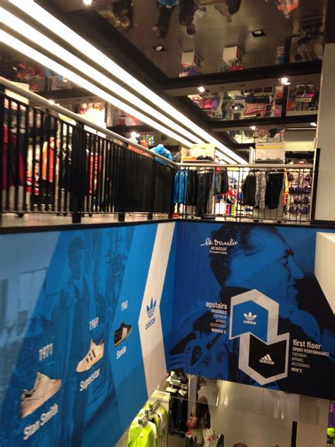 retail themed events 15 best baby adidas party ideas images on pinterest