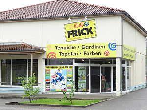 Teppich Frick Berlin 214 Ffnungszeiten In Hellersdorf
