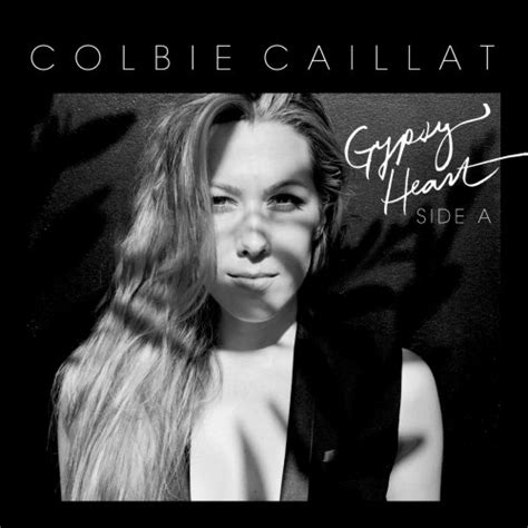 youngboy never broke again run it up lyrics colbie caillat try lyrics metrolyrics