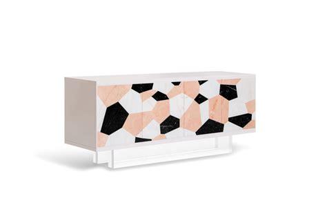 Fractal Drawer by Fractal Sideboard Jagger
