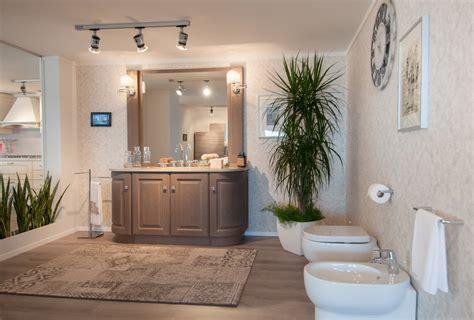 showroom bagni arredo cucine moderne e arredo bagno e living scavolini a