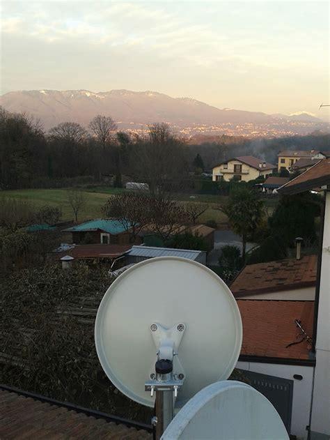 ngi eolo test installatore eolo bulgarelli impianti