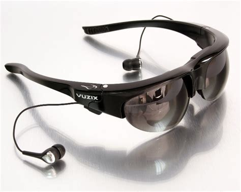 augmented reality nerdy but good at it augmented reality glasses
