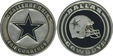 dallas cowboys items crw flags store  glen burnie