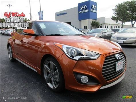 hyundai veloster turbo vitamin c 2015 vitamin c hyundai veloster turbo 105282602 photo 18