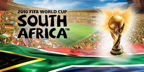 south africa fifa world cup 2010 game 2010 fifa world cup south africa wii games nintendo