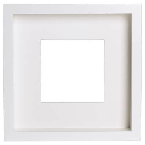 Frame Ikea picture frames photo frames ikea ireland dublin