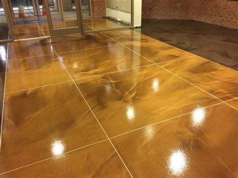 epoxy flooring contractors home design ideas and pictures