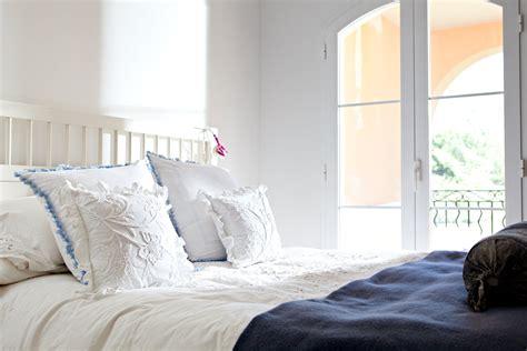 luxus betten f 252 r - Bett Dachschräge