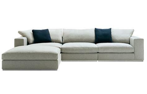 divani moderni componibili divani moderni e componibili di tino mariani ideare casa