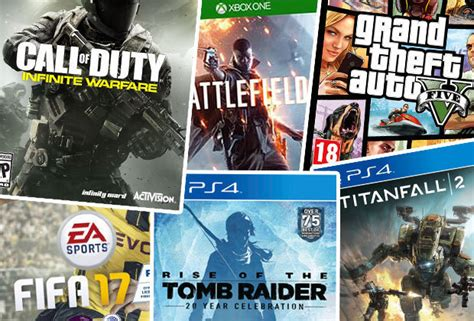 amazon xbox one games black friday 2016 uk amazon s ps4 slim xbox one s fifa