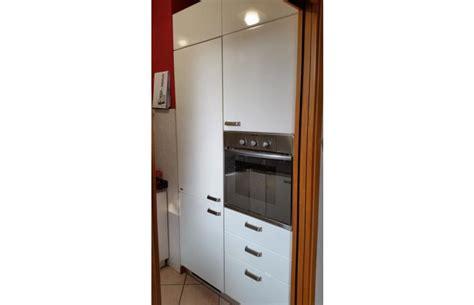 appartamenti in vendita pistoia privato vende appartamento appartamento 70mq annunci