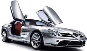 Laval Mercedes M 233 Canique Automobile Mercedes Laval Garage