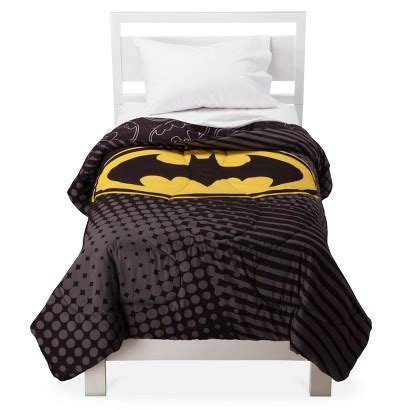 batman bed sheets batman bedding tktb
