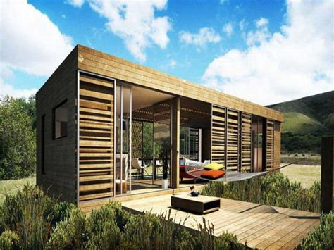 modern architecture home plans architecture modern sustainable home design other