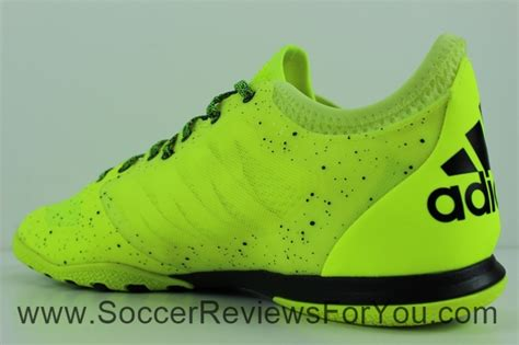 Jual Adidas X 15 1 Ct adidas x 15 1 ct just arrived soccer reviews for you