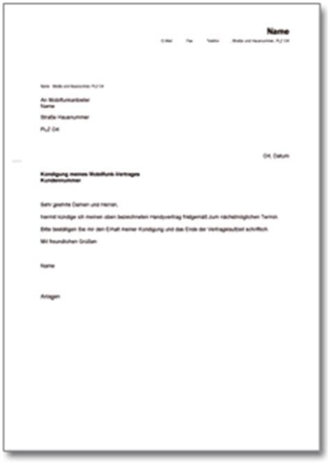 Musterbrief Angebot Zu Teuer Dehoga Shop K 252 Ndigungen Kaufen Seite 2