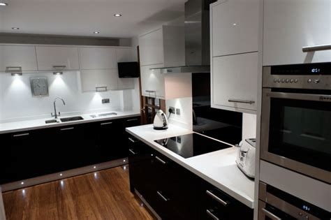expert kitchen worktop fitters all types fitted at best