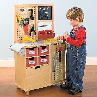 toddler wooden tool bench best 20 kids workbench ideas on pinterest kids work