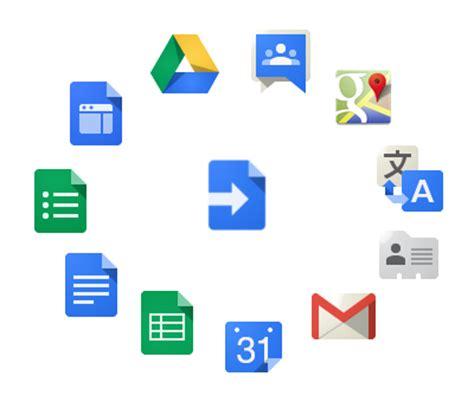 Calendar App Script Apps Script Faq Experts Designs