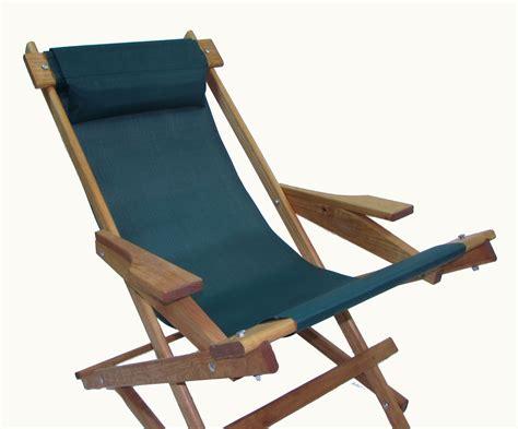 folding wooden rocking chair wooden folding rocking chair