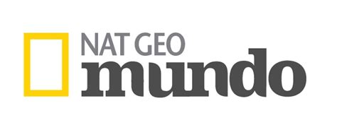 Kaos Nat Geo Mundo A cablevision adds nat geo mundo and hitn to extensive io en