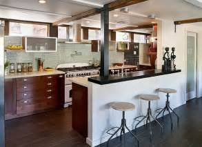 Small apartment kitchen redesign