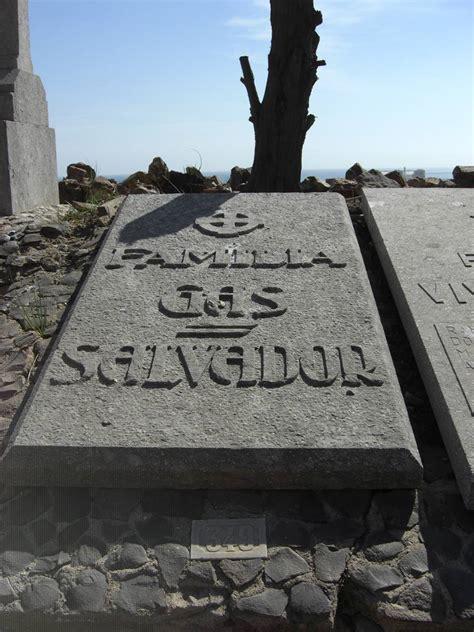 El Salvador Marriage Records Manuel Gas Salvador 1905 1995 Find A Grave Memorial