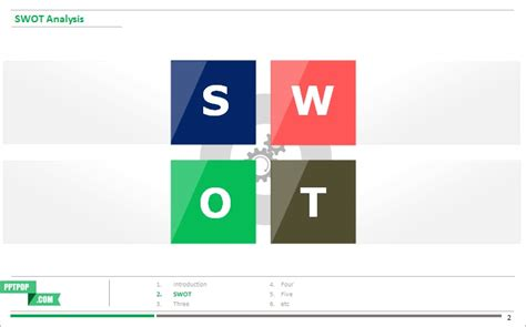 design analysis template here s a beautiful editable swot analysis ppt template