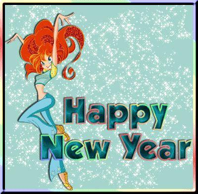 happy new year glitter graphics happy new year glitters for myspace whatsapp