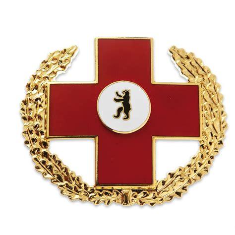 rotes kreuz haushaltsauflösung leistungs und verdienstabzeichen des deutschen roten