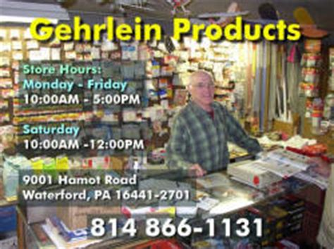 boat supplies erie pa hobby shops flying fields in and near erie pennsylvania