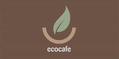 Design Logo Kreatif | contoh design logo yang kreatif mauritsalbert s blog